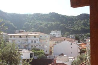 свежие отзывы об отдыхе в черногории в 2018